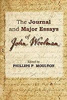 Journal and Major Essays of John Woolman