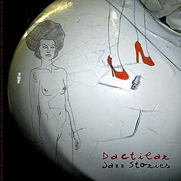 Jazz Stories