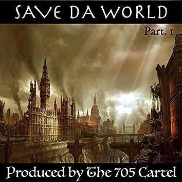 Save Da World