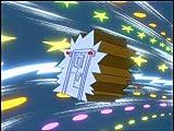 SpongeBob 129/Karate Choppers