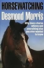 Best desmond morris new book Reviews