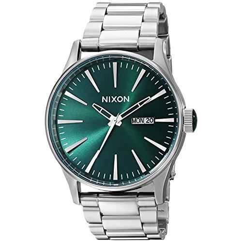 Reloj hombre NIXON SENTRY A3561696