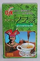 グリーンマテ茶ティーパック