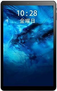 ALLDOCUBE iplay30 4G LTE タブレットpc 10.5インチ 1920 * 1200 IPS 4GB RAM 128GB ROM MTK helio P60 4G LTE Android 10.0デュアルWiFi GPS T...