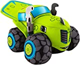 Fisher-Price Blaze and the Monster Machines PELUCHE ZEG
