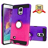 Best Galaxy Note 4 Screen Protectors - Galaxy Note 4 Case, Note 4 Phone Case Review