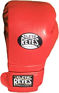 Cleto Reyes Boxing Glove Headcover Driver