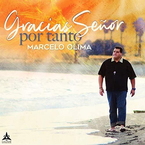 Marcelo Olima