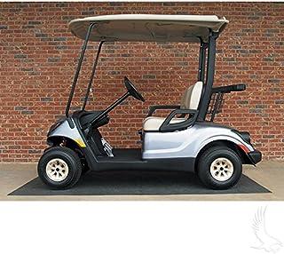 1e9d99c58750e Amazon.com: Fat Garage - Fat Cat Golf