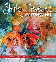 Shirley Trevena's Watercolors