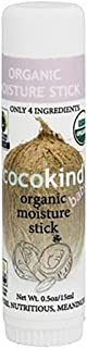 Cocokind, Moisture Stick Baby Organic, 0.5 Ounce