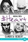 #Heart: #Hashtag #6 par Hebert