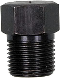 Dennis Stubblefield Sales Flywheel Puller - 24 x 1.0 RH MP#6