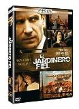 El jardinero fiel [DVD]