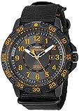 Timex De los hombres Timex Expedición Reloj TW4B05200