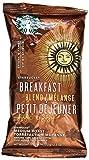 Best Starbucks Coffee Makers - Starbucks SBK11018193 Breakfast Blend Single-Pot Portions Coffee Packets Review