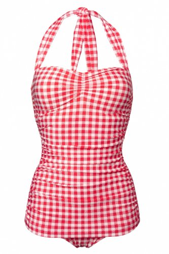 retro swimsuits for sale