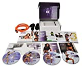 21 Day Fix Workout Program 4 DVD
