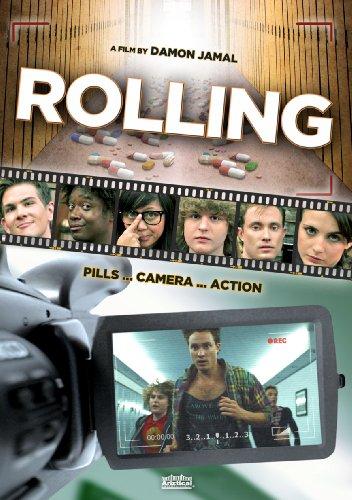 Rolling [Importado]