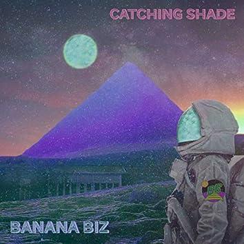 Catching Shade