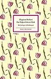 Der Tulpen bitterer Duft