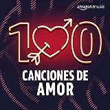 100 canciones de amor