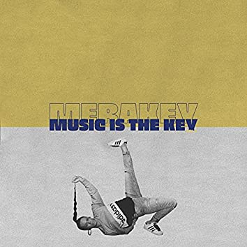 Music Is The Key, Vol. 3