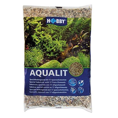 Hobby 40100 Aqualit 2 kg