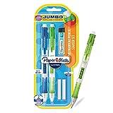 Mechanical Pencils Papermates Review and Comparison