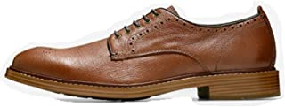 Best cole haan kennedy grand medallion oxford Reviews