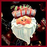 Pimp Daddy Santa