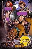 Faro's American Safari - Ohio - Daphne & Velma Cover