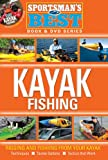 Sportsman's Best: Kayak Fishin...