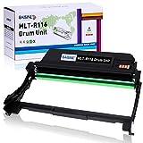 BAISINE Compatible for Samsung MLT-R116...