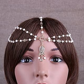 hair accessories gold coast