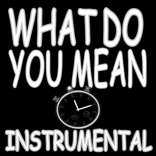 Instrumental Music Factory