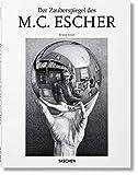 Der Zauberspiegel des M.C. Escher - Maurits C. Escher