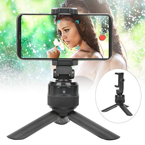360度ボールヘッド携帯電話三脚電話PTZ、Blogger用、ビデオ撮影用
