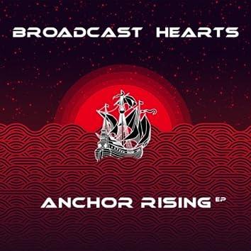 Anchor Rising