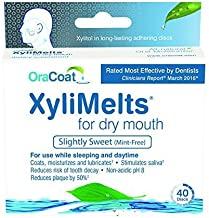 xylimelts professional samples