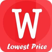 Women Online Shopping App