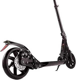 Amazon.es: patinete electrico plegable - Patinetes clásicos ...