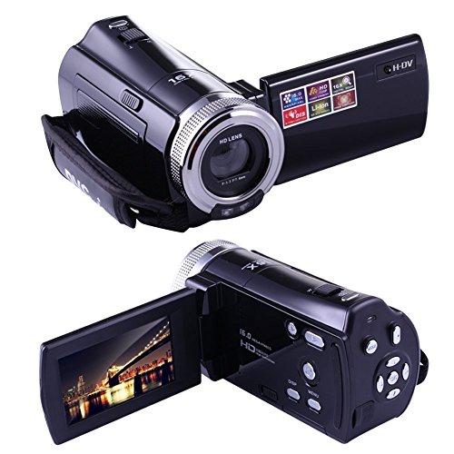 Professional Video VTR Decks