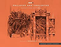Pallavas and Chalukyas: Coopetition in Stone