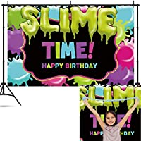 誕生日パーティーのためのHD7x5ft写真の背景-耐久性のあるグレア-無料のハッピーバースデーの背景-誕生日の写真の背景写真の背景-誕生日の写真の背景写真の写真の背景