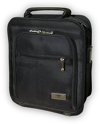 Design4Pilots - Pilot Electronic Flight Bag \