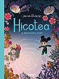 Hicotea: A Nightlights Story: 2