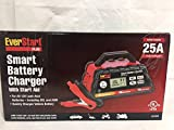 5172yfCeNeL. SL160  - Everstart Plus Smart Battery Charger