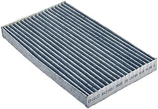 FRAM CF11177 فلتر هواء بريز بريز فريش