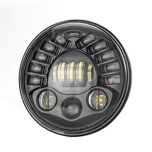 The X-files edition limitée lampe torche Bright 9 DEL étanche Lampe Piles